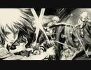 紅蓮の弓矢【あぐる・umoru】【アニソン歌ってみたツアー2014 in Summer】