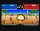 【再Up】【ゆっくり実況】バトルドッジボール3を縛りプレイPart1