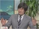 【アベノミクス】デフレマインドの呪縛、財政均衡主義が日本を壊す[桜H26/7/25]