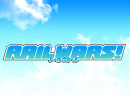 RAIL WARS! 第三話「カッコよかったよ」