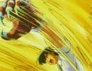 アニメ最強バーサス 二日目パート1