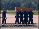 【新唐人】死者を敬うオランダの国民服喪 中国人がため息