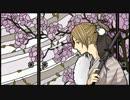 【和風オリジナル】アレハタレドキ【鏡音レンAppend】