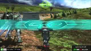 【EXVSMB】完全勝利した新時代の忍者part16