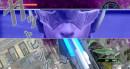 【地球防衛軍4】人は拾った武器だけで防衛できるか?79【ゆっくり実況】 thumbnail