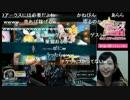 【PSO2放送局】ライブ目前【小原莉子編】