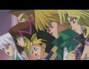 遊☆戯☆王デュエルモンスターズ #26「モクバを救え!海馬vsペガサス」