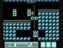 全自動マリオ3 (27)