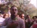 De La Soul - A Roller Skating Jam Named ''Saturdays''