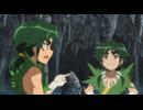 ドラゴンコレクション 第16話「俺vsオレ!?」