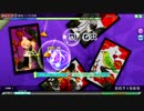 【DIVAAC】鏡音八八花合戦Extreme【リアクター×スクジャー】