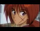 るろうに剣心 明治剣客浪漫譚 第一幕「伝説の美剣士・・・・愛ゆえに闘う男」
