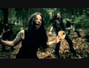 【高画質】洋楽メタル紹介【942】 Eluveitie - The Call Of The Mountains