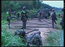 【新唐人】軍事訓練でごまかし行為 319人が問責に