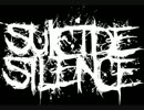 Suicide Silence -You Only Live Once- 歌ってみました。