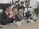 3/3【討論!】安倍政権への進言・諫言・提言[桜H26/8/2]