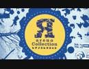 【C86】Яareno Collection /ピノキオピー【クロスフェード】