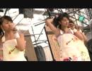 Perfume - スウィートドーナッツ LIVE in GPF'03