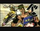 【ジョジョASB】ゆっくり承太郎の奇妙なマルチ ACT7【ゆっくり実況】