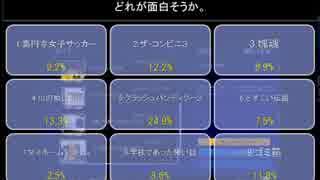 うんこちゃん 『一人がさみしい(;_;)』 7/7