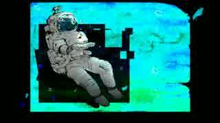 【初音ミク】 宇宙飛行士ノ玩具箱 【オリジナル】