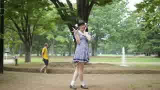 【姫梨】恋の2-4-11 【踊ってみた】