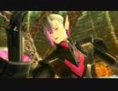 【PSO2】ダークファルスのテーマ1【BGM】