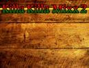 【作業用MIX】Killa Killa Mixx 2 【Reggae】