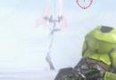【地球防衛軍4】人は拾った武器だけで防衛できるか?80【ゆっくり実況】 thumbnail
