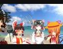 蟹☆.kani