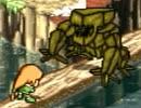 【ポポロクロイス実況】人生初のゲームを10年越しにやってみた【part22】
