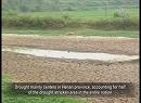 【新唐人】中国で大干ばつ 3か月断水している地域も