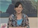 【今週の御皇室】この時期恒例の、皇太子殿下の御公務について[桜H26/8/7]