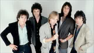 【作業用BGM】Tom Petty & The Heartbreakers Side-B