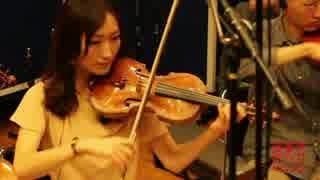 【艦これ】生演奏オーケストラメドレー【交響アクティブNEETs】