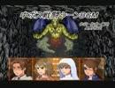 【ニコニコインディーズ】中ボス戦闘シーンBGM【オリジナルBGM】