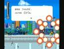 【ヒテッマンリスペクト】露骨チートバグ集 バグの日スペシャル2014