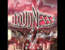 Loudness - Let It Go.