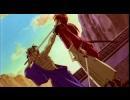 るろうに剣心 明治剣客浪漫譚 第五十八幕「時代は志々雄を選ぶのか?剣心最大の危機!」