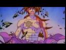 るろうに剣心 明治剣客浪漫譚 第五十九幕「命運尽きず!闘志、今よみがえる」