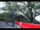 邦画ホラー『生贄のジレンマ』予告(2013)◆無料動画