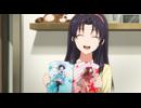 月刊少女野崎くん 第五号「恋を「思い」「描く」男子。」