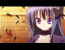 精霊使いの剣舞 第4話「最強の剣舞姫」