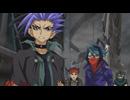 遊☆戯☆王ARC-V (アーク・ファイブ) 第18話「反逆の2つの影」