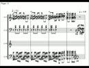 【カービィファイターズZ】夢の泉 ~ ヒストリー オブ デデデ【ピアノ】