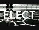 【第13回MMD杯本選】「ELECT」合わせたみた【電子的な合唱】