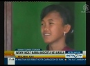 【新唐人】津波から10年 少女が家族と奇跡の再会
