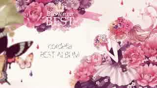 ✿ FlowersBEST クロスフェード