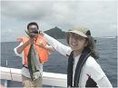 【守るぞ尖閣】中国公船三隻と対峙!尖閣漁業活動レポート[桜H26/8/14]