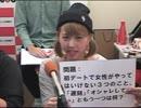 ニコジョッキー杯 大喜利キング2013 #13
